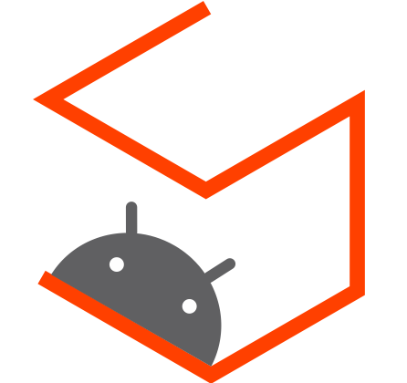Google Dorks for Cross-site Scripting (XSS) – Blog