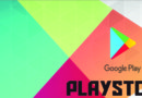 Google Play Security Reward (Bug Bounty Program) Has Been Launched
